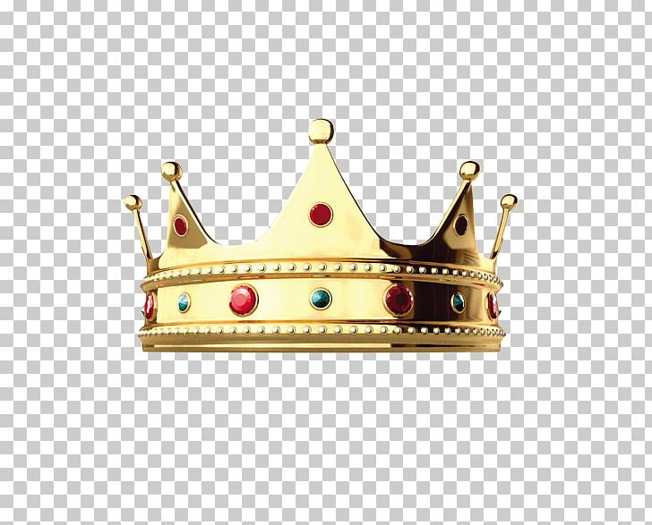 Crown Of Queen Elizabeth The Queen Mother King PNG, Clipart, Crown, Crowns, Fashion Accessory, Gem, Golden Free PNG Download