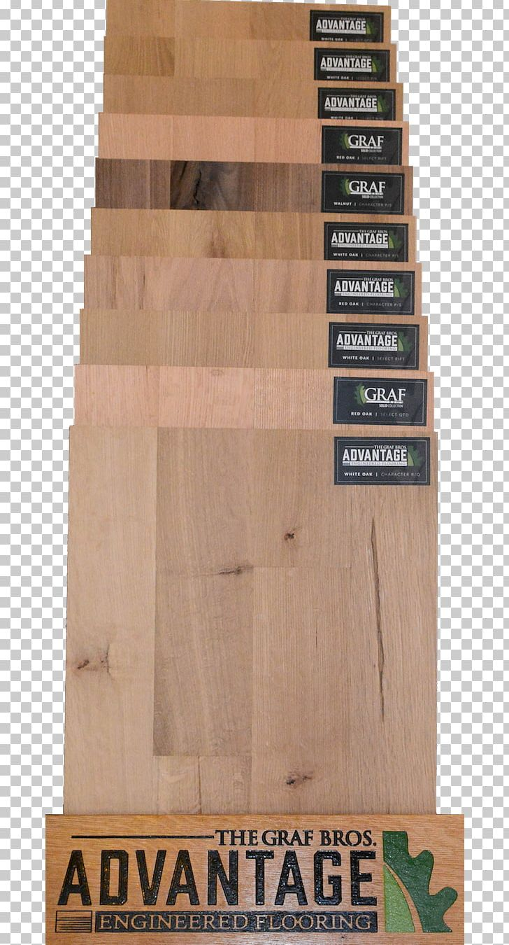 Graf Brothers Flooring Wood Flooring Plywood Engineered Wood Hardwood PNG, Clipart, Engineered Wood, Floor, Flooring, Hardwood, Lumber Free PNG Download