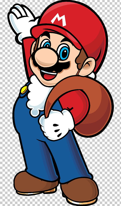 Super Mario World Christmas.Super Mario Bros 2 Super Mario 3d Land Super Mario World
