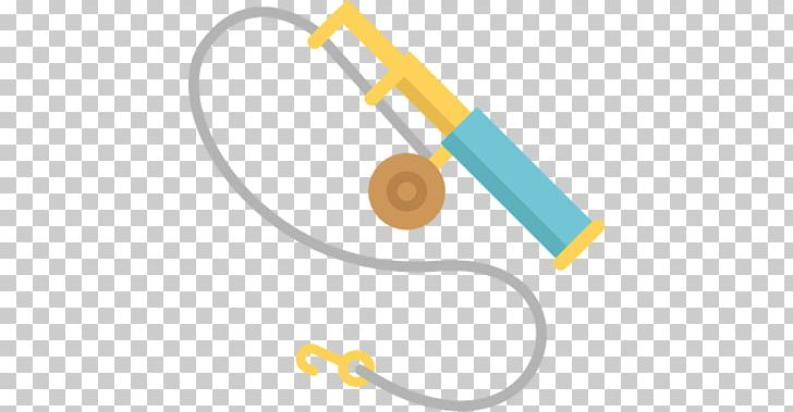 Download Product Design Technology Line Png Clipart Fishing Reel Flaticon Line Others Svg Free Png Download