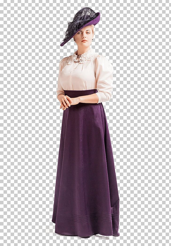 Shoulder Dress Gown PNG, Clipart, Clothing, Costume, Dama, Day Dress, Dress Free PNG Download