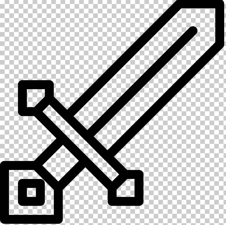Minecraft: Pocket Edition Computer Icons PNG, Clipart, Angle