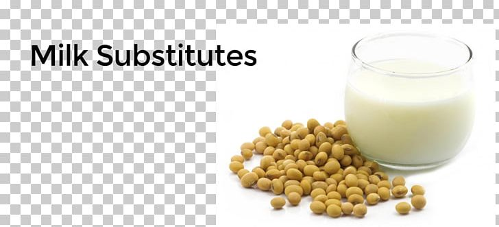 Soy Milk Soybean Milk Substitute Doenjang PNG, Clipart, At Home, Benefit, Commodity, Doenjang, Food Free PNG Download