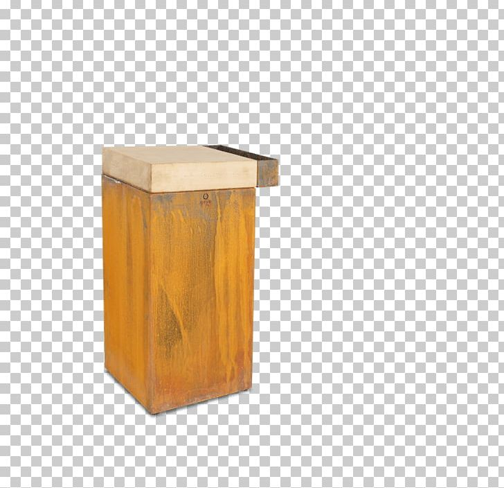 Table Barbecue Ofyr Classic 100 Butcher Block Brasero Png Clipart