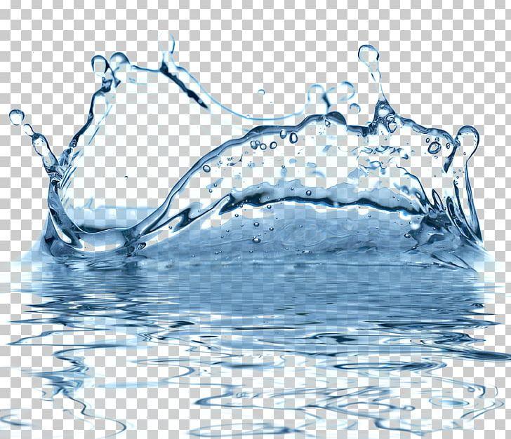 Water Drop PNG, Clipart, Computer Icons, Computer Wallpaper, Desktop Wallpaper, Drinking Water, Drop Free PNG Download