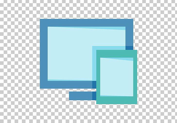 Responsive Web Design Social Media Marketing Computer Icons PNG, Clipart, Advertising, Angle, Aqua, Area, Azure Free PNG Download