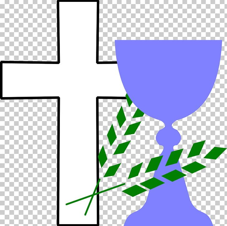 Eucharist Chalice Christian Cross PNG, Clipart, Area, Artwork, Chalice, Christian Cross, Christianity Free PNG Download