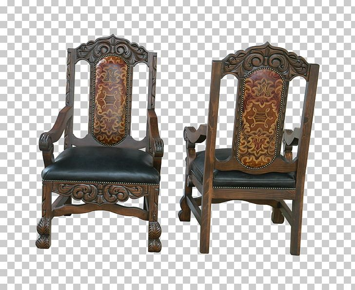 Chair Antique PNG, Clipart, Antique, Chair, Chr, Furniture Free PNG Download