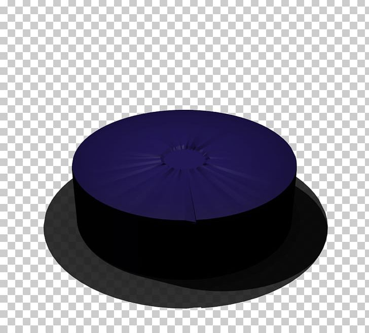 Hat PNG, Clipart, Cap, Clothing, Hat, Headgear, Purple Free PNG Download