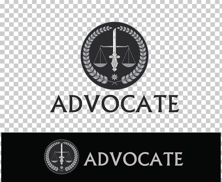 Logo Advocate Lawyer News Design PNG, Clipart, Adviser, Advocate, Bar Association, Brand, Consultant Free PNG Download