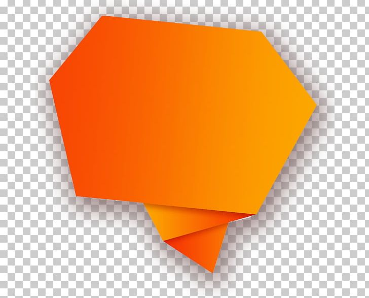 Angle PNG, Clipart, Angle, Anime Style Dialog Box, Apricot, Apricot Vector, Dialog Free PNG Download