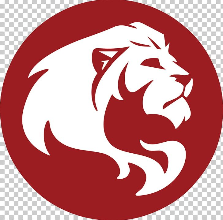 The Red Lion Logo Hotel Roar PNG, Clipart, Animals, Art, Bar