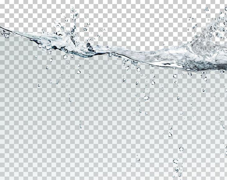 Water Drop Computer File PNG, Clipart, Aerosol Spray, Download, Drop, Drops, Euclidean Vector Free PNG Download