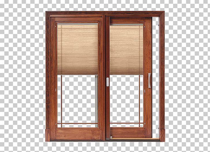 Window Blinds Shades Sliding Gl Door Pella Png Clipart
