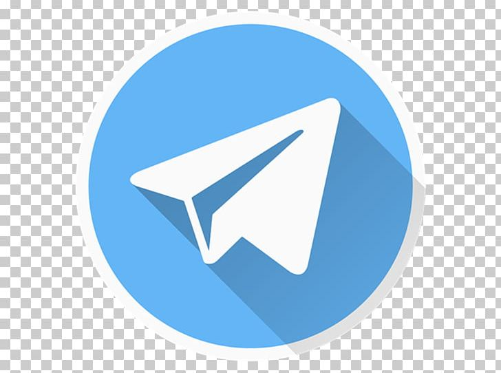 Blocking Telegram In Russia Facebook Messenger Computer Icons Mobile App PNG, Clipart, Angle, Apple, Billion, Blue, Brand Free PNG Download