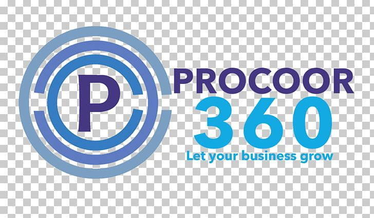 Logo Brand Marketing Trademark PNG, Clipart, Area, Blue, Brand, Business Executive, Circle Free PNG Download
