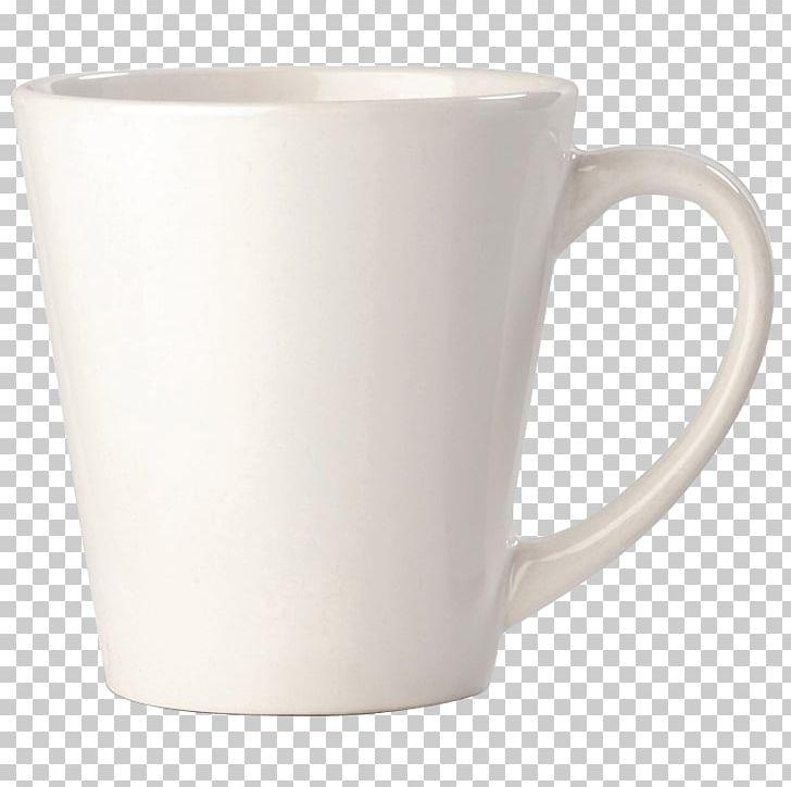 Coffee Cup Starbucks Manhattan Mug Png Clipart Brands