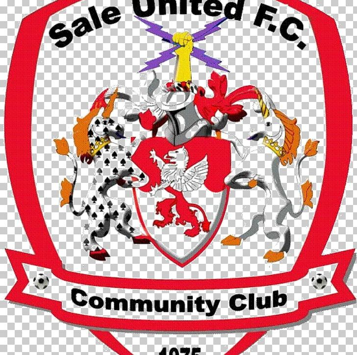 Manchester United F C Sale United Football Club Ellesmere