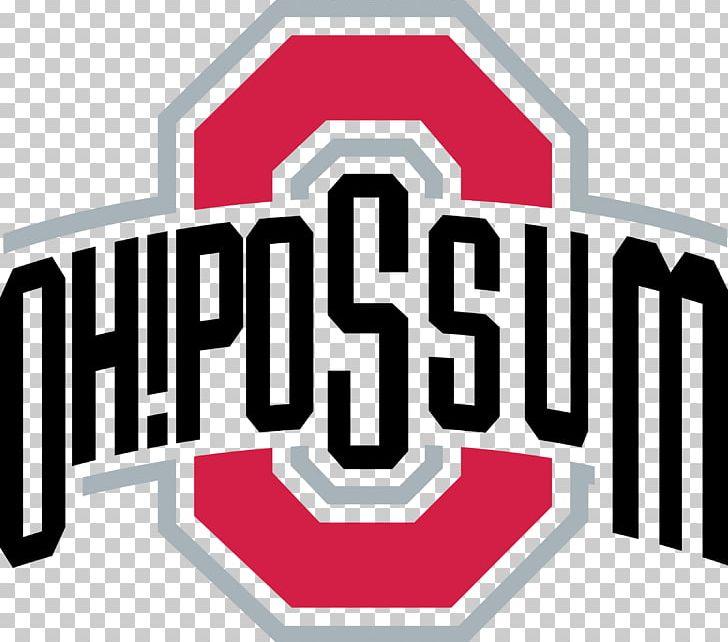 Ohio State University Ohio State Buckeyes Football Miami University Sport Logo Png Clipart Big Ten Conference