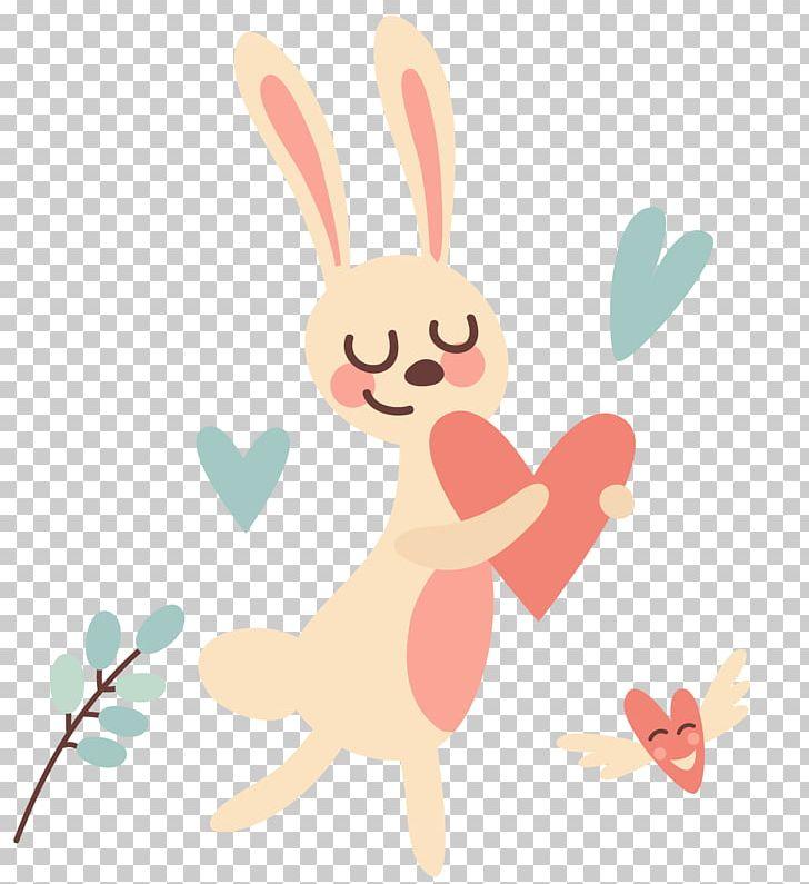 Rabbit PNG, Clipart, Animals, Art, Cartoon, Encapsulated Postscript, Hand Free PNG Download