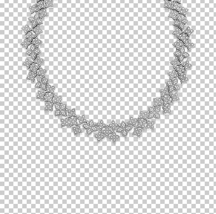 Earring Necklace Jewellery Chain Gold PNG, Clipart, Body Jewelry, Bracelet, Chain, Charm Bracelet, Clothing Free PNG Download
