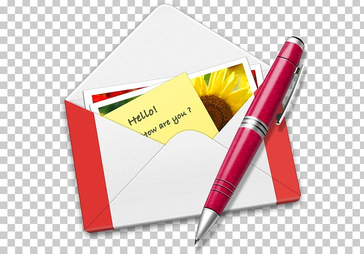Pen Office Supplies PNG, Clipart, Application, Computer Icons, Document, Download, Form Letter Free PNG Download