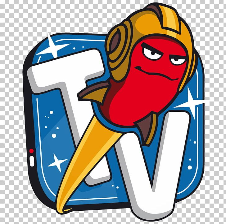 Rocket Beans TV Twitch Television Show Video Game PNG, Clipart, Area, Daniel Budiman, Game Two, Giga Television, Kodi Free PNG Download