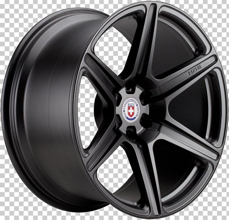 Car HRE Performance Wheels Alloy Wheel Autofelge PNG, Clipart, Alloy Wheel, Automotive Design, Automotive Tire, Automotive Wheel System, Auto Part Free PNG Download