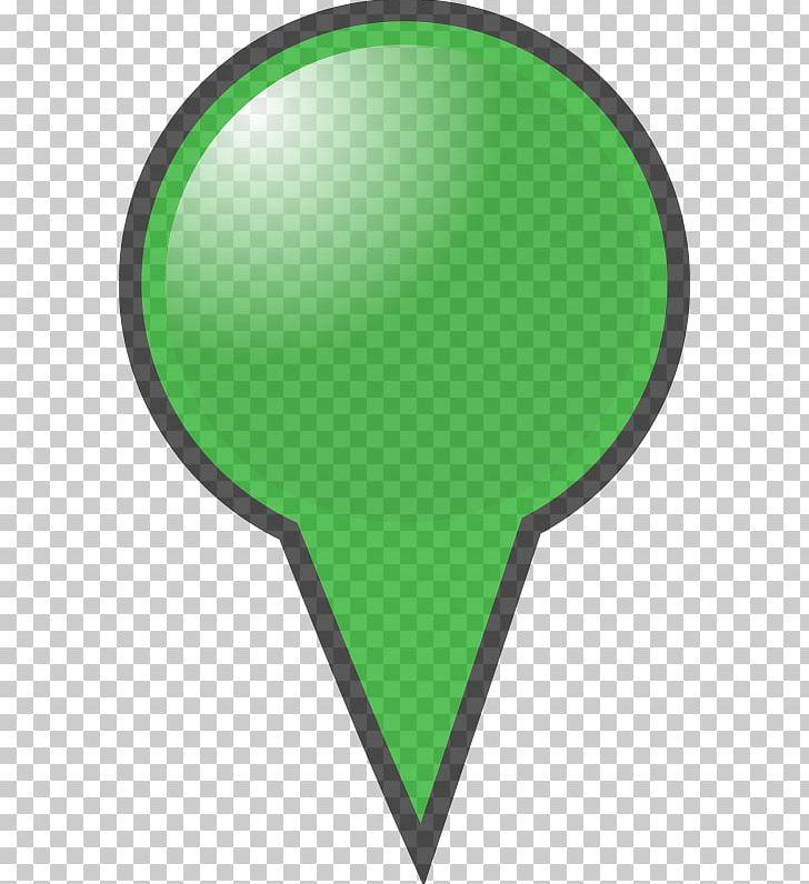 Drawing Pin Marker Pen Google Map Maker Google Maps PNG ... on google maps legend, google maps truck, google green, google maps icon, google location icon, book marker, google maps logo, google maps home location, google location pin, google earth, google maps 2014,