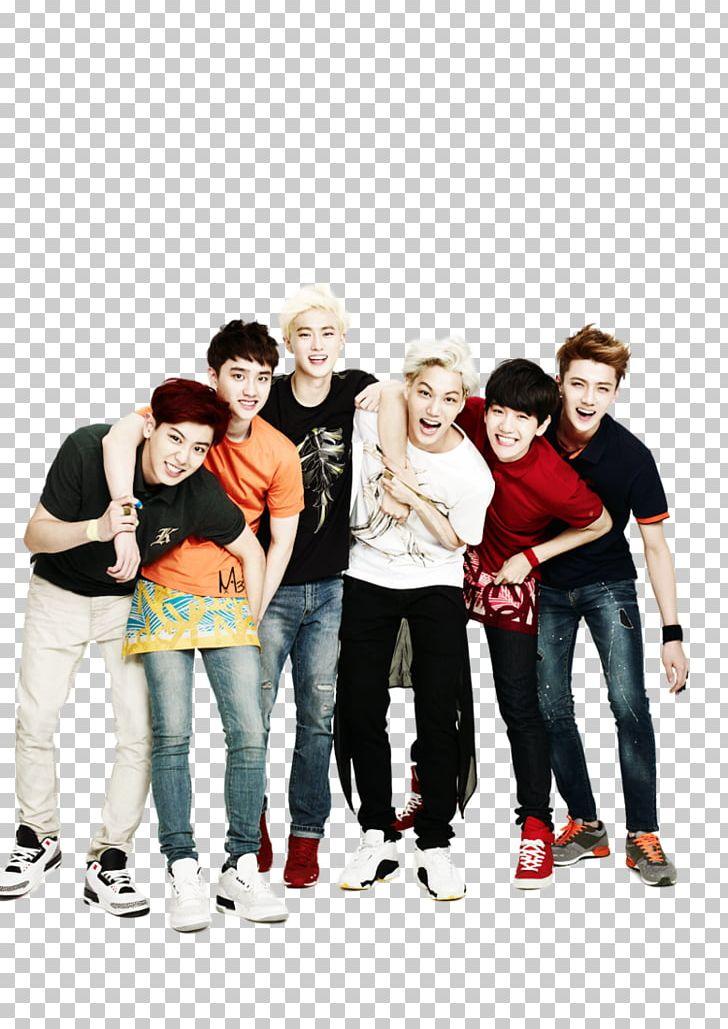 EXO K-pop SM Town Forever Block B PNG, Clipart, Baekhyun