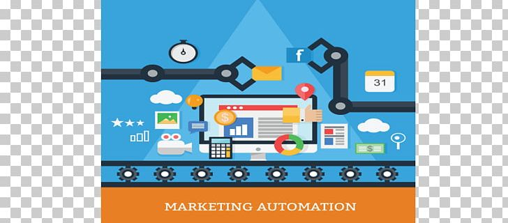 Marketing Automation Digital Marketing Social Media Marketing Business PNG, Clipart, Acton, Area, Automation, Brand, Business Free PNG Download