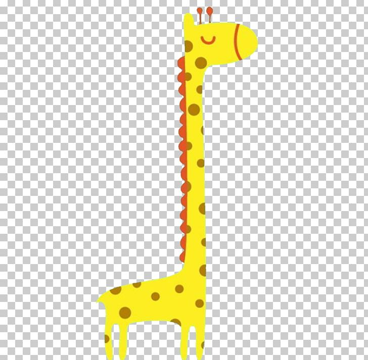 Giraffe Horse Speech Balloon PNG, Clipart, Animal, Animals, Balloon
