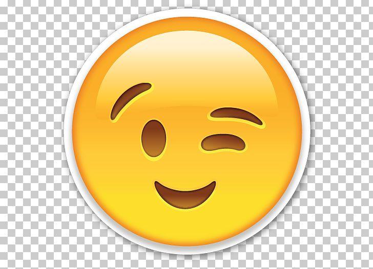 Emoji Emoticon WhatsApp Smiley Sadness PNG, Clipart, Apple