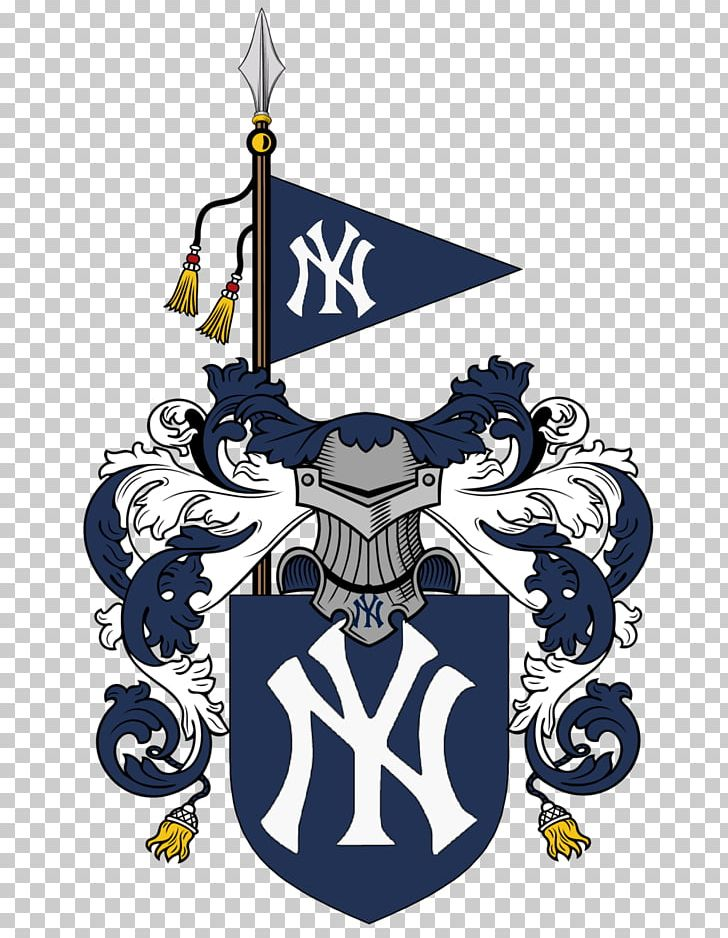 Logos And Uniforms Of The New York Yankees Yankee Stadium Drawing Baseball Png Clipart Baseball Coa