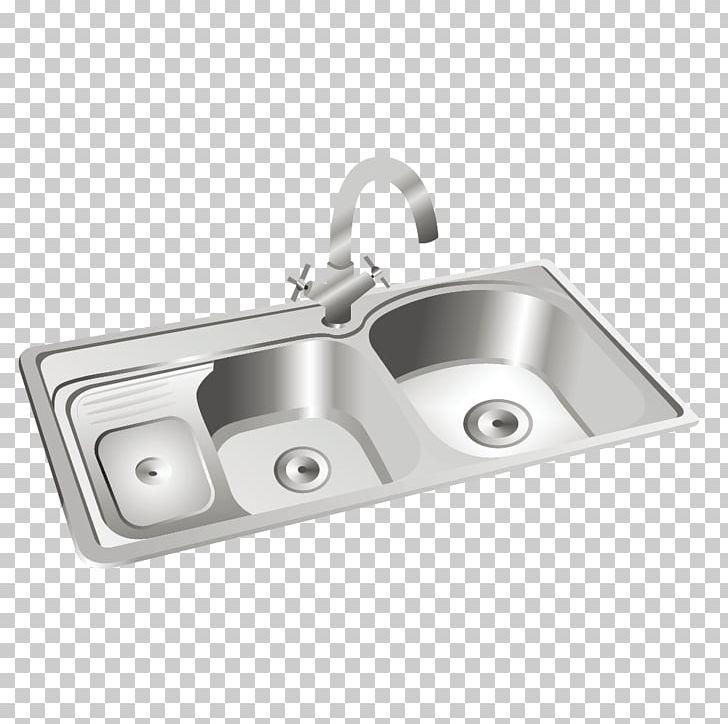 Sink Kitchen Worksheet Word Family Png Clipart Angle Bathroom Bathroom Sink Cartoon Encapsulated Postscript Free Png