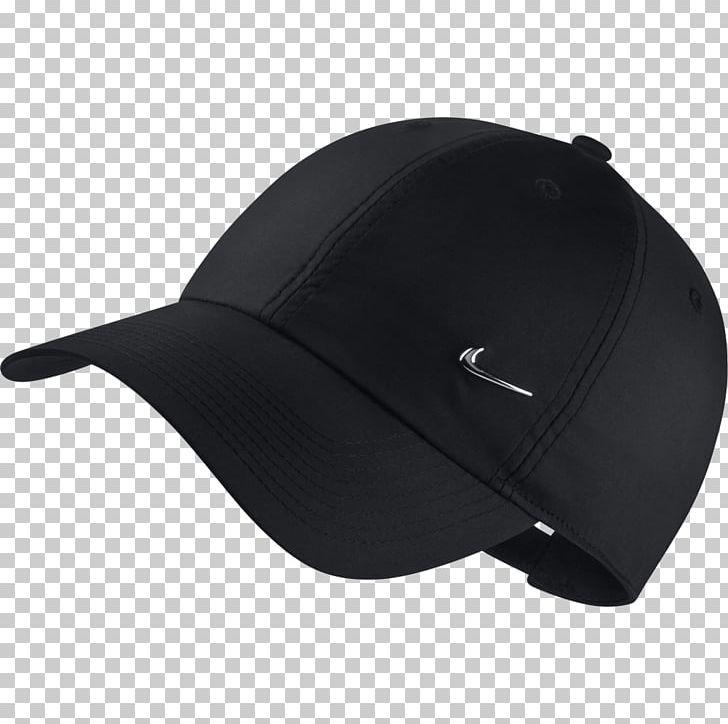 43d1b5b121d03 Swoosh Baseball Cap Nike Hat PNG, Clipart, Adidas, Baseball Cap, Black, Cap,  Clothing Free PNG Download