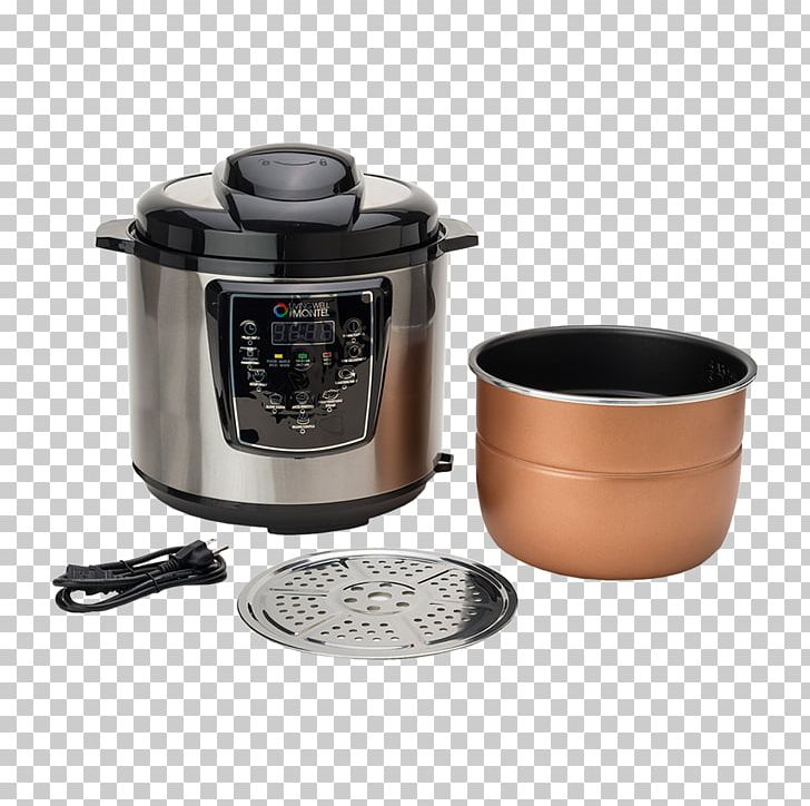 Pot Roast Slow Cookers Pressure Cooking Soup PNG, Clipart, Cooking, Cooking Ranges, Cookware, Cookware Accessory, Cookware And Bakeware Free PNG Download