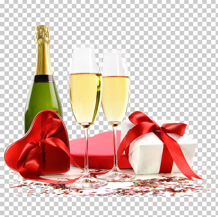 Beer Champagne Wine Birthday Cake Breakfast PNG Clipart Alcoholic Beverage Bottle Free
