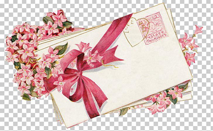 Love Letter PNG, Clipart, Clip Art, Computer Icons, Cut Flowers, Dekupaj Desenleri, Document Free PNG Download