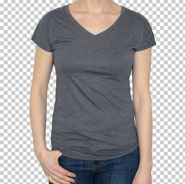 Sleeve Neck PNG, Clipart, Active Shirt, Miscellaneous, Neck, Others, Shoulder Free PNG Download