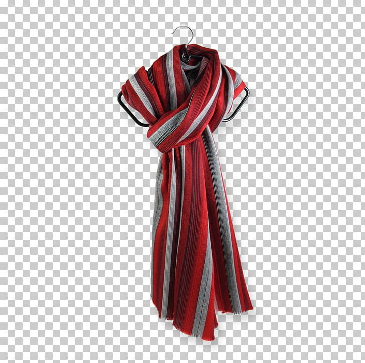nuovi stili 490b3 b2148 Merino Scarf Cashmere Wool Foulard PNG, Clipart, Beige ...
