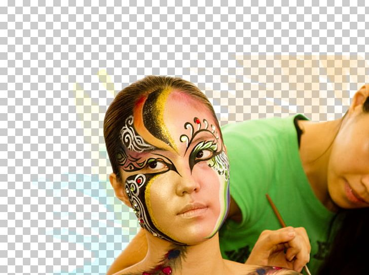World Bodypainting Festival Body Painting Magic Touch Face Painting Body Art Png Clipart Art Artist Body