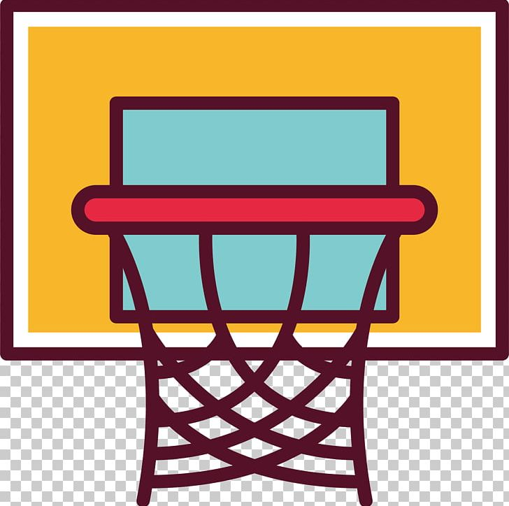 Basketball PNG, Clipart, Area, Bal, Ball Sports, Basketball Court, Basketball Vector Free PNG Download