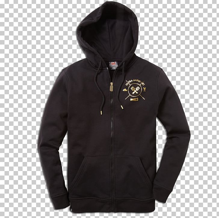 Hoodie 2016 League Of Legends World Championship Riot Games Garena PNG, Clipart, Black, Bluza, Clothing, Coat, Gaming Free PNG Download
