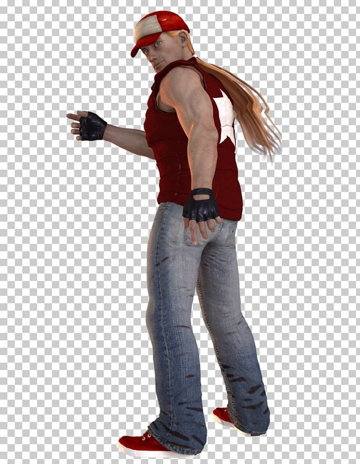 Costume PNG, Clipart, Costume, Fatal Fury, Headgear, Joint, Standing Free PNG Download
