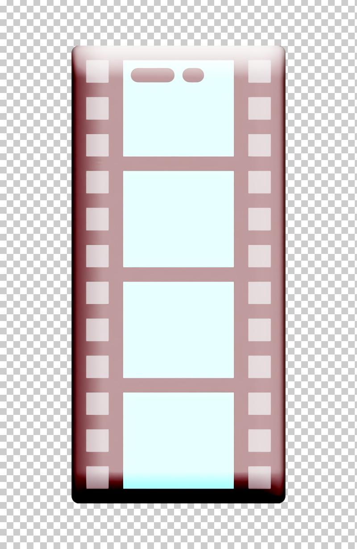 Movie  Film Icon Film Roll Icon Film Icon PNG, Clipart, Film Icon, Film Roll Icon, Furniture, Line, Movie Film Icon Free PNG Download