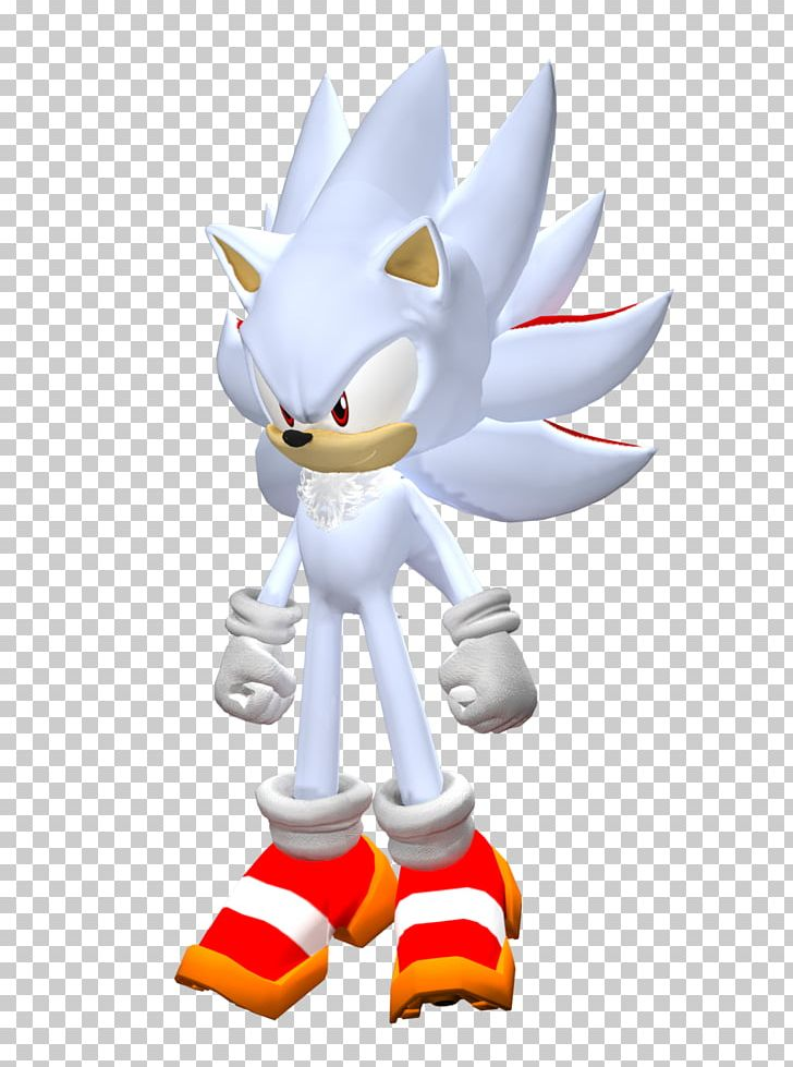 Shadow The Hedgehog Sonic Generations Sonic Unleashed Sonic And The Secret Rings Sonic The Hedgehog Png