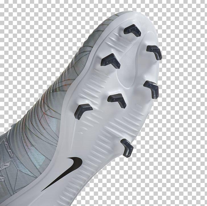 hot sale online e8877 e4a51 Real Madrid C.F. Nike Mercurial Vapor Football Boot Nike ...