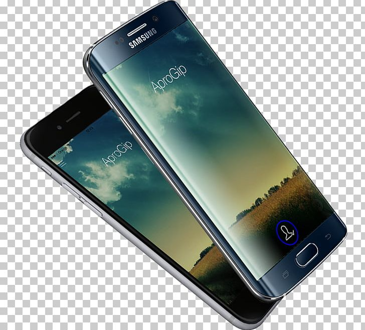 Feature Phone Smartphone Multimedia PNG, Clipart, Cellular Network, Chil, Communication Device, Electronic Device, Electronics Free PNG Download