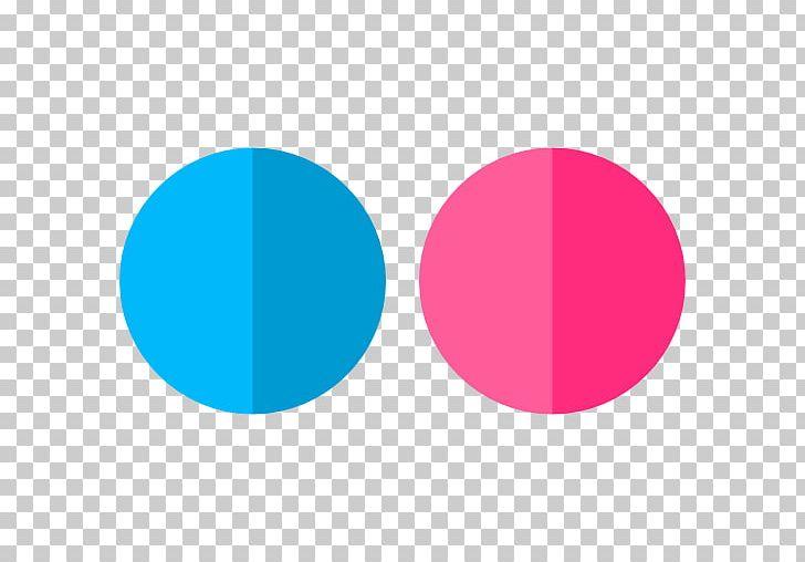 Logo Brand Pink M PNG, Clipart, Art, Brand, Circle, Line, Logo Free PNG Download